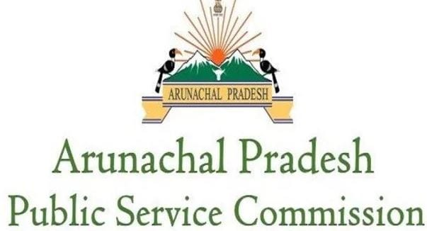 Arunachal Pradesh Public Service Commission Jobs