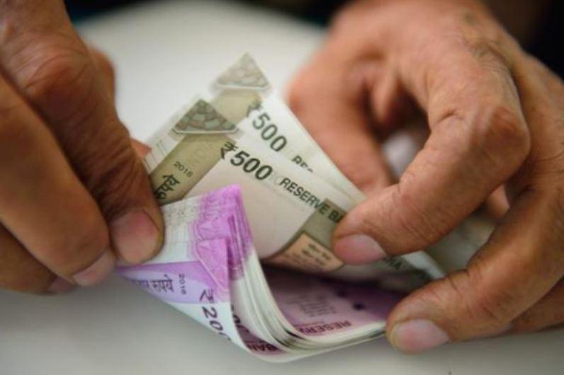 Bank Schemes for Female Entrepreneurs