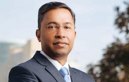 Bharti AXA General Insurance Posts Rs 3.3 Crore Net Profit