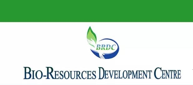 Bio Resources Development Centre to conduct sensitization programme in Shillong