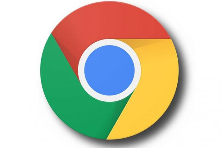 Google Releases Chrome 71, Takes Aim at Deceptive Websites