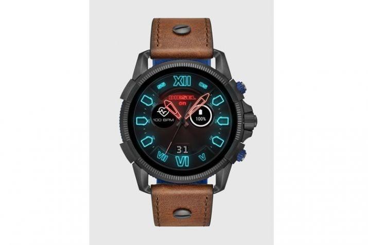 7 Next-Gen Smartwatches Launched