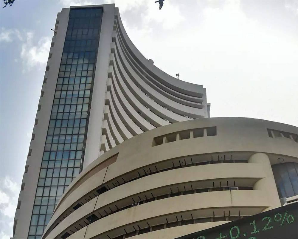 Election Results, Oil Prices to Direct Equity Indices Movements