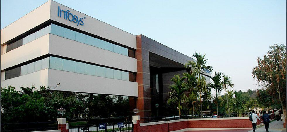 Infosys Opens Innovation Hub at Hartford in US