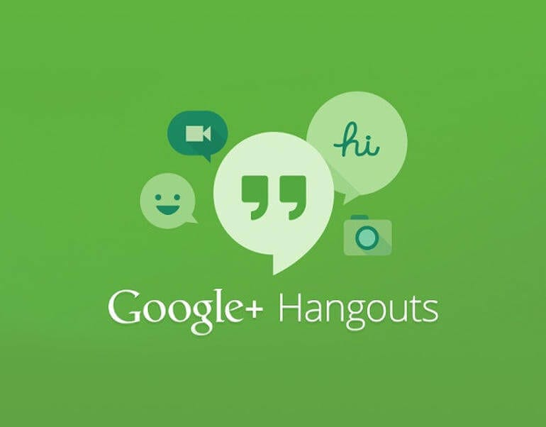 Google's popular messaging app Hangout may face shutting down