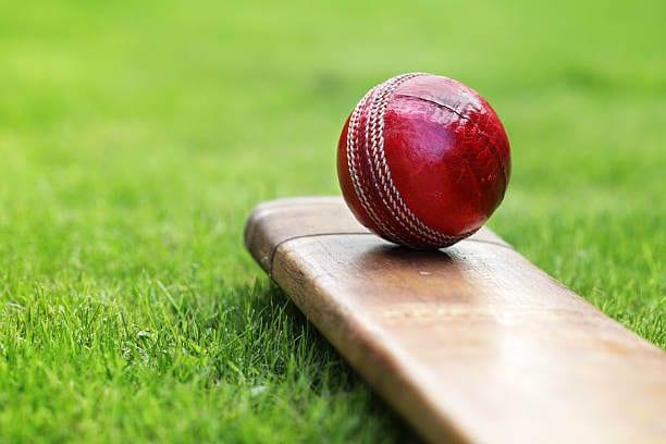 Maharashtra beat Meghalaya in Vijay Merchant Trophy