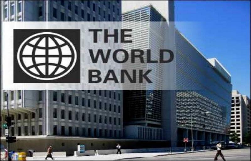 Pak-India Trade Much Below Full Potential of $37 Billion: World Bank