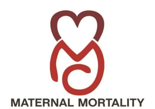 Maternal mortality paints a grim picture in Meghalaya