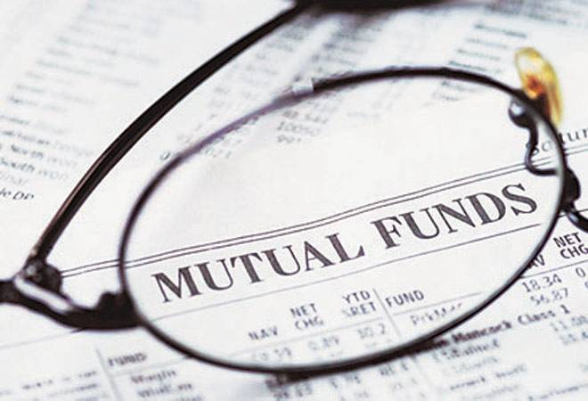 How to Create a Perfect Mutual Fund Portfolio in Current Volatile Market
