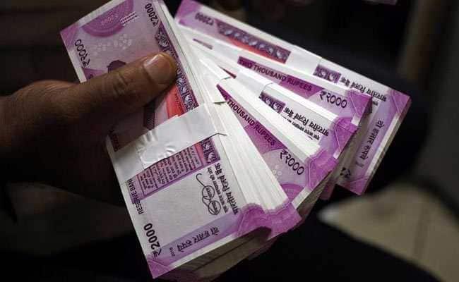 'Common Platform for Agencies Needed to Unearth Black Money'