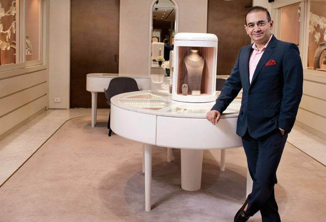 Nirav Modi is Afraid of being lynched in India, says his Lawyer