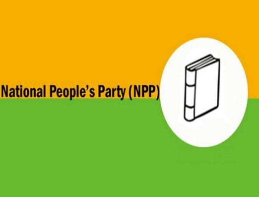 Will act against Chullet if found guilty: National Peoples Party