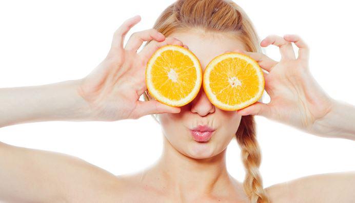 Skin Rejuvenating Masks