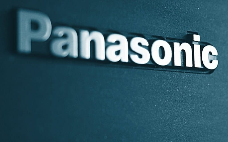Panasonic Launches Mobile Computing Devices in India