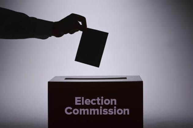 Nagaon Deputy Commissioner declares magisterial enquiry against flouting of electoral guidelines