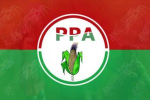 People's Party Arunach
