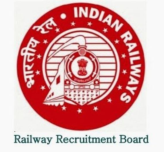 Railway Recruitment Board Jobs 2019 (14033 Posts)