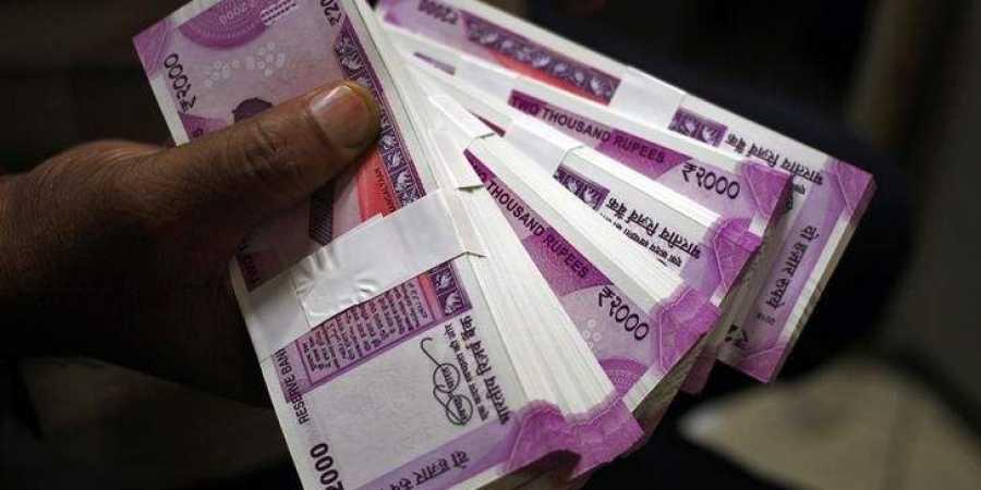 Mangaldai PHED under scanner for alleged fund misappropriation