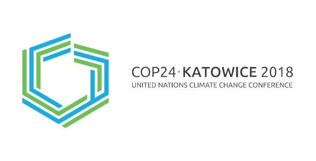 Sikkim Government Invited to Poland by United Nations Convention on Climate Change