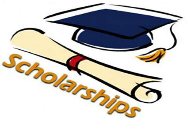 Pre-Matric scholarship for Scheduled Tribe, OBC