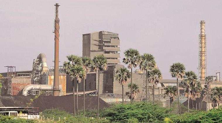 NGT Orders Reopening of Vedanta's Sterlite Plant