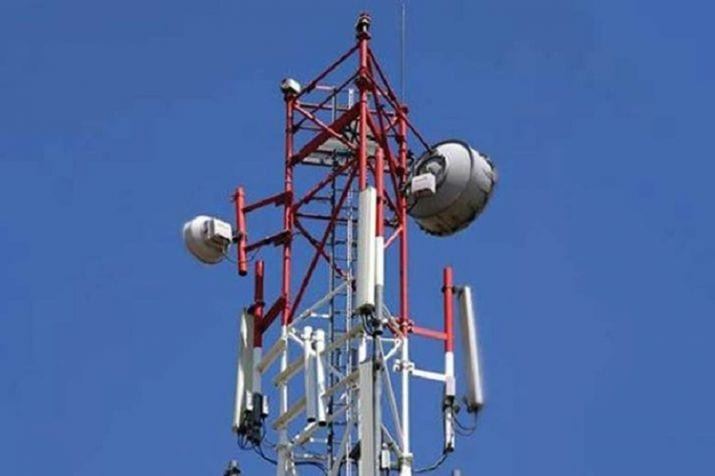 '$100 Bn Investment in Telecom to Add $1.2 tn to India's GDP'