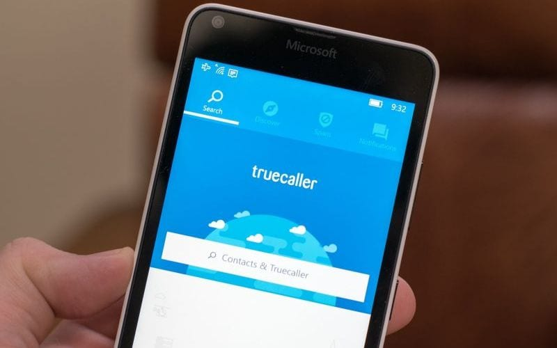 Set to cross 25 mn users by March 2019: Truecaller Pay