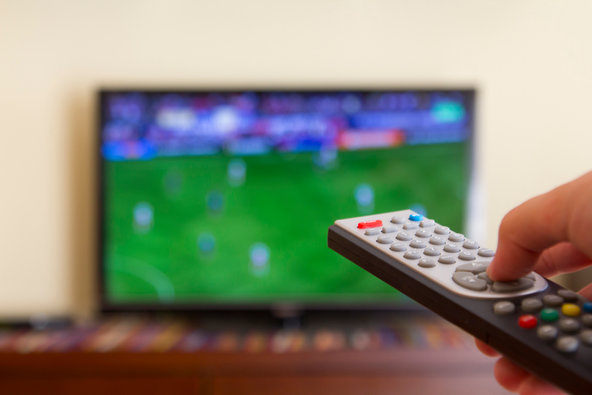 TRAI gives TV viewers get another month to select channels