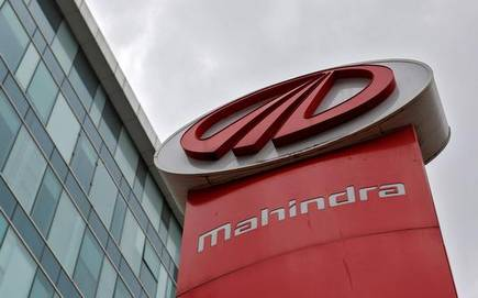 M&M's December sales up  just 1% on tight liquidity