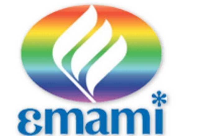 Emami net profit down by 6% in Q3