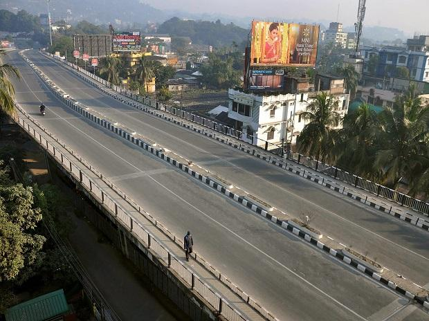 Tribal Organisations call for 24-hour Assam Bandh on January 11 ...