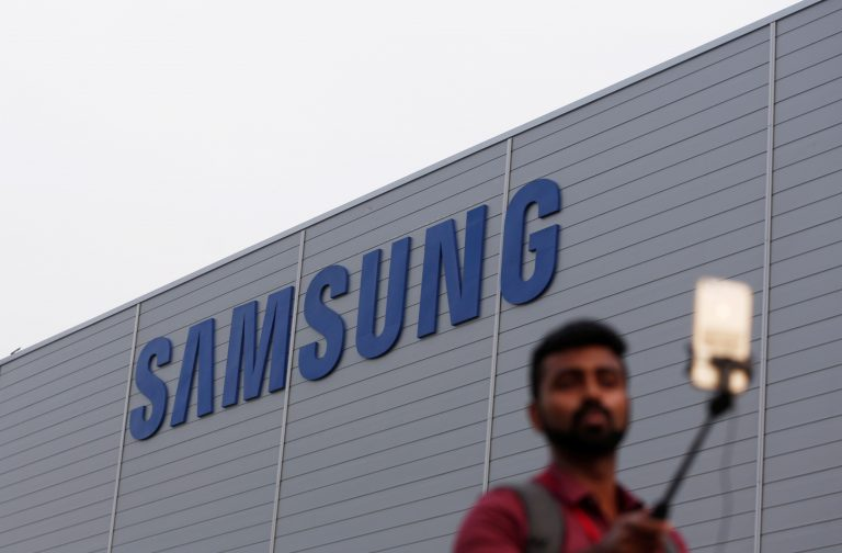 Samsung refreshes its SSD line-up in India