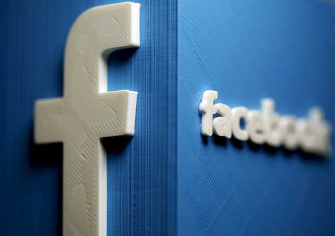 Facebook paid teenagers $20 to access their data: Report