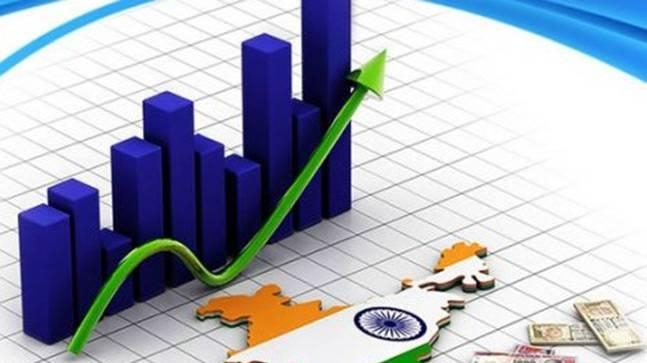 India's December manufacturing PMI growth eases