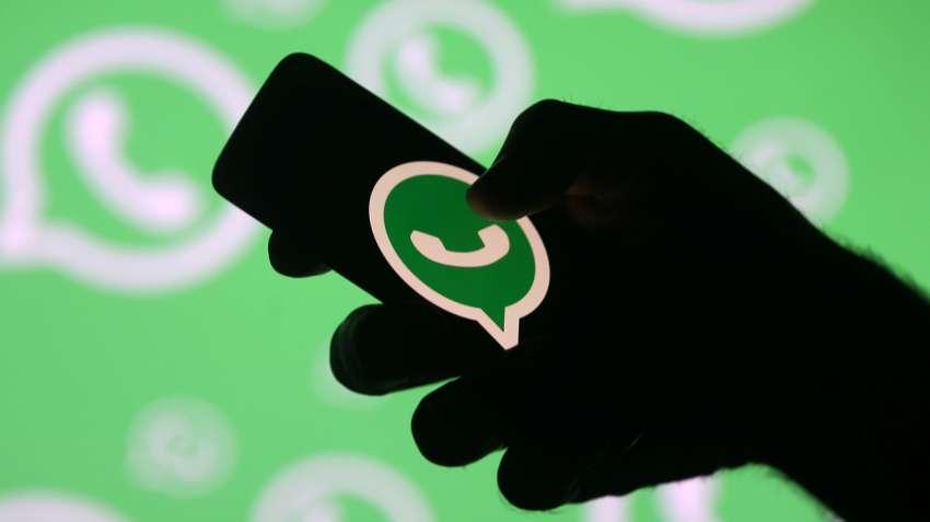 Chief Minister launches App for public grievances
