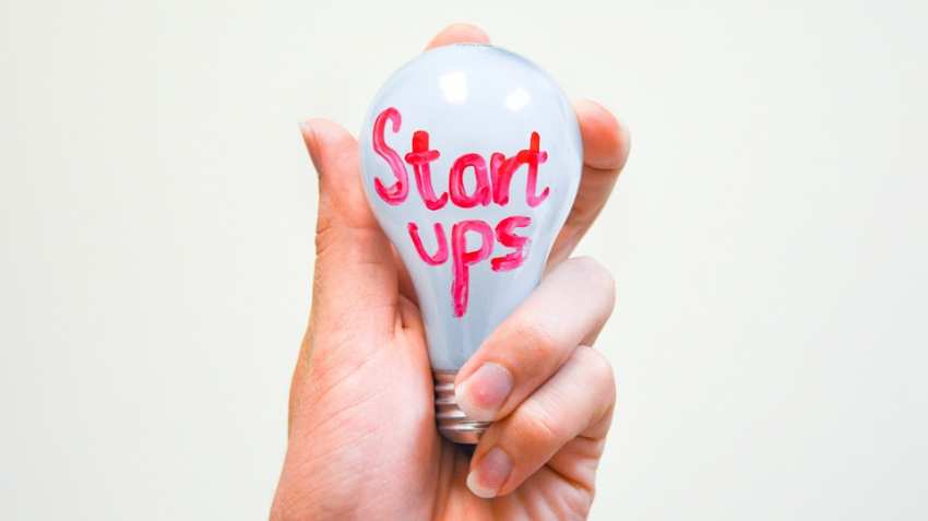 Tamil Nadu to set up Rs 250 cr fund to assist start-ups
