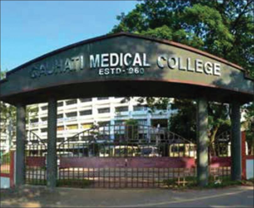 CME held on rabies at Guwahati Medical College & Hospital