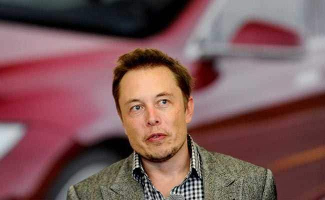 After India, Musk finds fault with Singapore