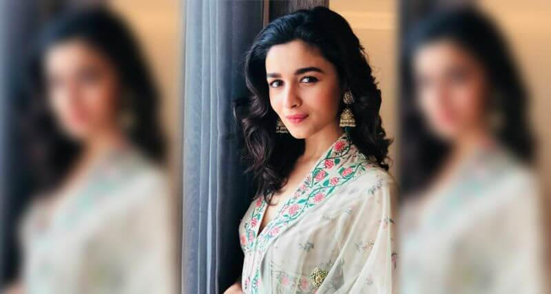 Alia Bhatt Locks 30 Million Instagram Followers