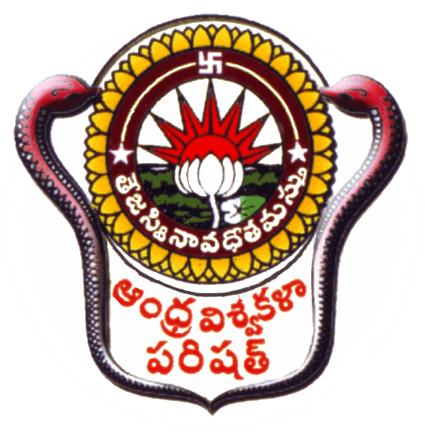 Andhra University Jobs 2019 For Senior Research Fellow Vacancy for M.Sc