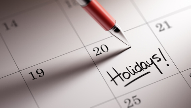 Assam Declares Restricted Holiday on January 27