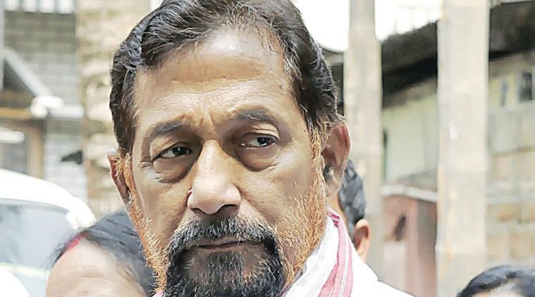 Bharatiya Janata Party MLAs of Assam raise voice against Citizenship Bill