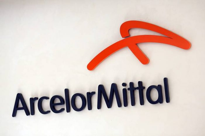 ArcelorMittal undervaluing Essar Steel, say Ruias