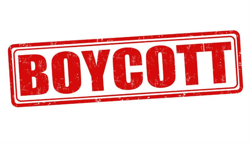 Assam State Primary Teachers' Association (ASPTA)  Boycott Class For 3 Days