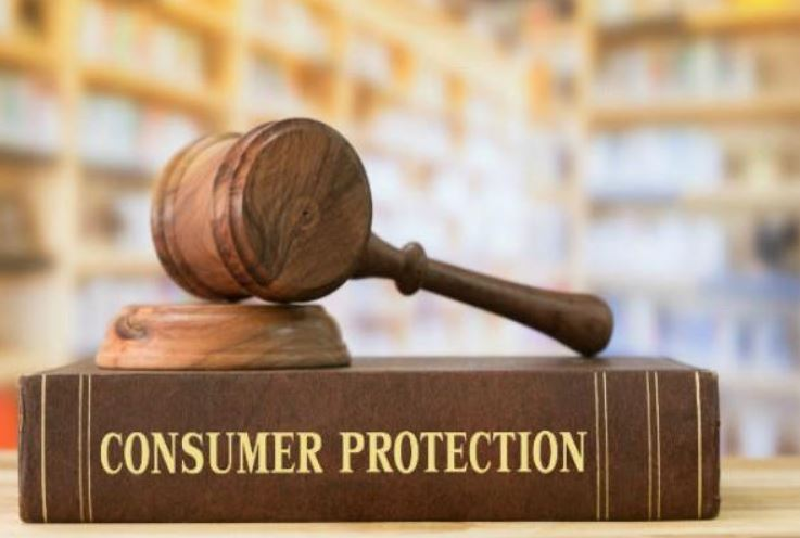 Lok Sabha Passes Bill to Set up a Regulator for Consumer Complaints