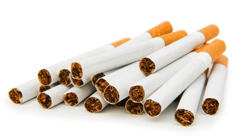 Smoking Can Trigger Severe Leg Pain, Poor Wound Healing