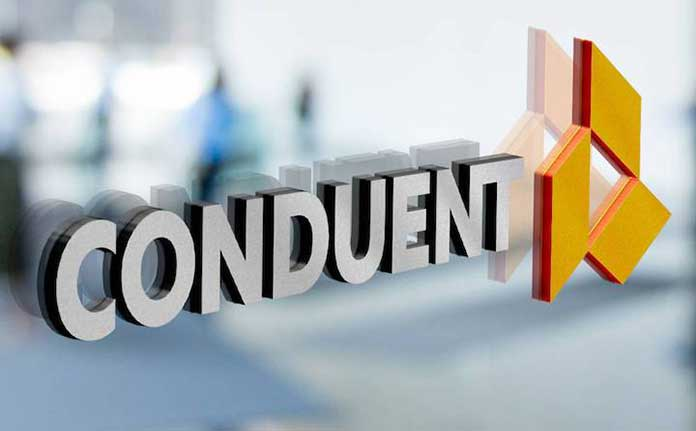 Conduent completes acquisition of Health Solutions Plus