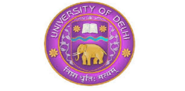 Research Fellow, Research Investigator vacancy in Delhi University Recruitment 2019
