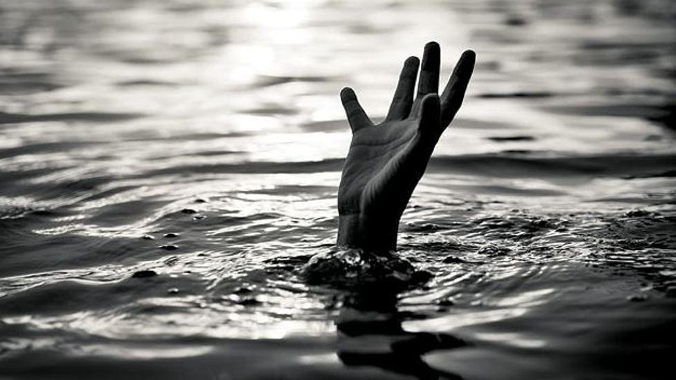 Youth Drowns At Pandu, Brahmaputra River