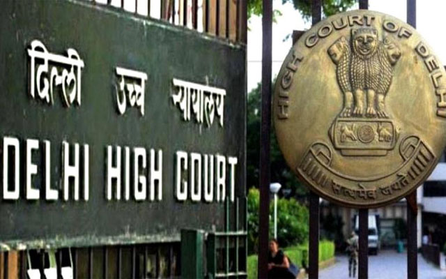 High Court agrees to hear plea against AgustaWestland
